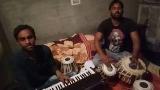Download Mohit malhar tabla sonu g naa javin dholna 3Gp Mp4
