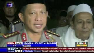 download lagu Kapolri Tito, Gelar Silaturahmi Akbar Ulama Se-jateng gratis