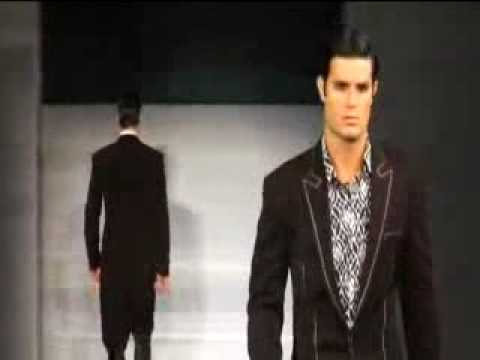 Munib Nawaz miami fashion week