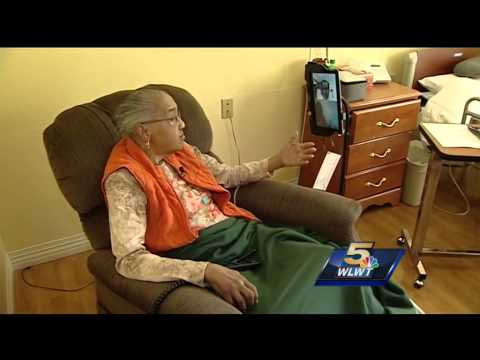 Tri-State trying new technology to help patients manage heart disease