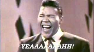 Watch Chubby Checker Lets Twist Again video