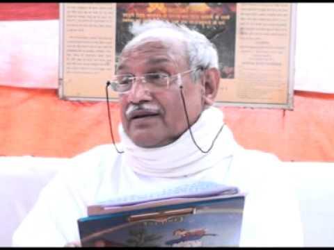 Vasudaiva Kutumbakam video