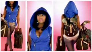 Baixar - Dj Khaled All I Do Is Win Official Remix Video Ft T Pain Nicki Minaj Diddy More Grátis