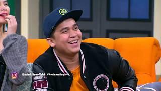The Best Of Ini Talk Show- Kedatangan Dewa Busana Bikin Nunung Ngakak