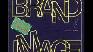 BRAND IMAGE - Love In A Summernight (best audio)