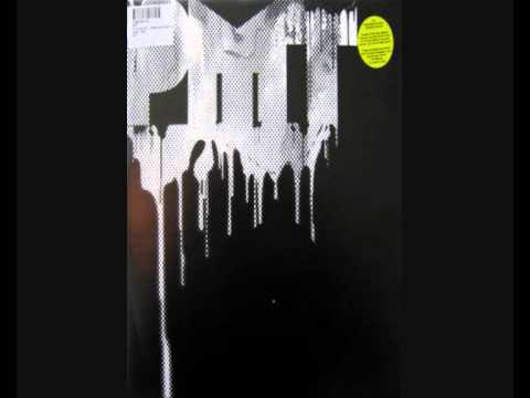 PMT - Gyromancer (Dirk Technic's Tin Ear Remix)