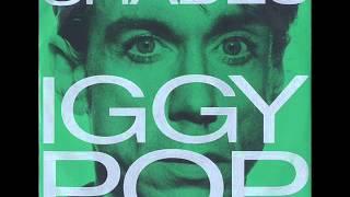 Watch Iggy Pop Shades video