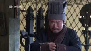 3 Emperatori Part 77