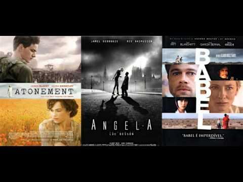 MHD59 Retro -  Movies Series