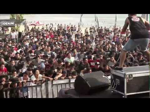 Petersaysdenim presents : PSD Music Fest 2011