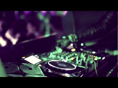 Dr. Lektroluv - Carbon Nightclub Galway
