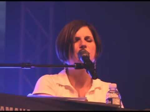 Kathryn Scott - I Belong