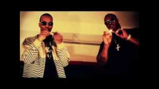 Project Pat Video - Project Pat Feat.  Juicy J   Never Be A G (2013)