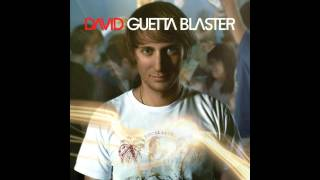 Watch David Guetta Open Your Eyes video