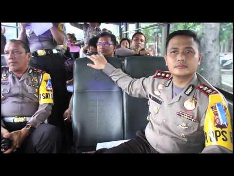 download lagu Polres Bogor Kota  Profil Polres Bogor K gratis