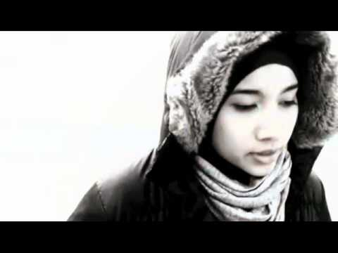 Yuna - Come As You Are Music Videos