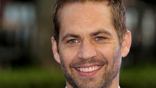 Publican autopsia de Paul Walker -- Exclusivo Online