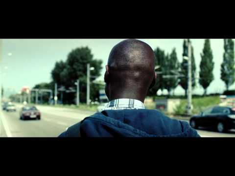 "BAD FUCKING - Teaser Trailer ""Autostopp"" 