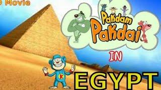 PAKADAM PAKADI DOGGY DON EGYPTH HD TRIAILER