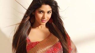 """Actress """"Banu"""" Shares her Experience in """"Pambu Sattai"""""""