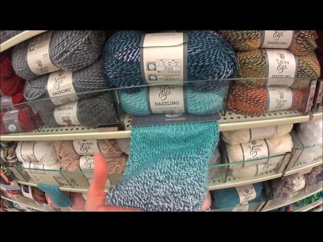 США Магазин Рукоделия Пряжа для Вязания