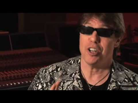 George Thorogood&The Destroyers -