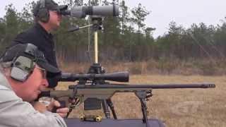 930 Pro Series Sporting Shotgun by O.F. Mossberg & Sons