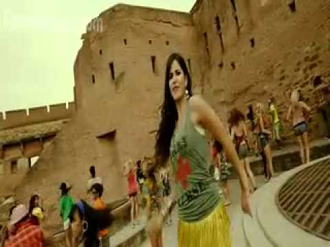 Dhunki-(mere-brother-ki-dulhan)-(freshmaza).mp4 video