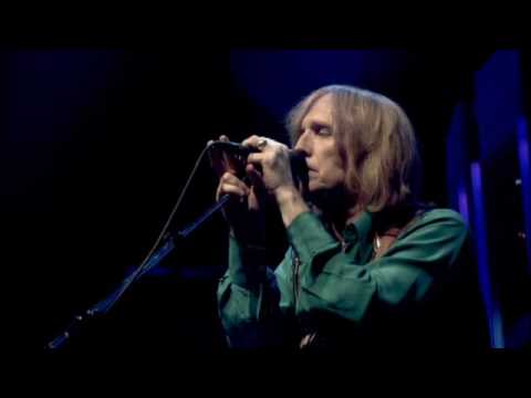 Tom Petty - Southern Accent
