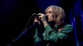 Watch Tom Petty Southern Accents video