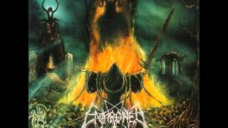 Watch Enthroned The Conqueror video