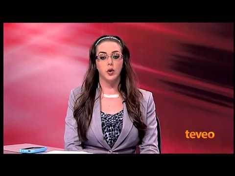 Dilatan juicio a Leopoldo López - América TeVé