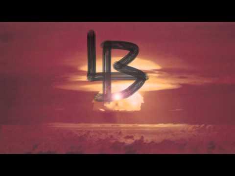 TLC - No Scrubs (Le Boeuf Remix)
