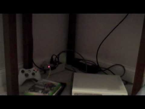 How To Use USB (Flash Drive) To Transfer Memory (XBOX 360 TUTORIAL)
