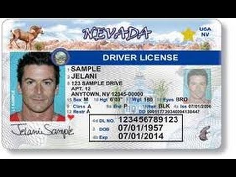 Nv Driver Game-delivery - License Test