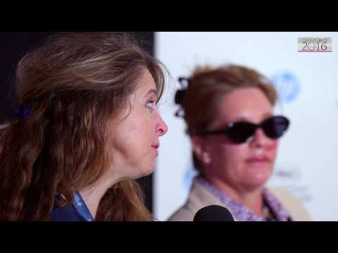 Cannes Eco 2016 : The development panel