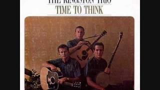 Coal Tattoo By The Kingston Trio