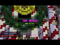 Minecraft Hunger Games W Bajan Canadian Game 708 Closest Death Match Fight Ever image