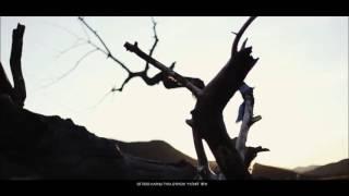 Metune Ft XL Khuluguu, Gennie and Oyuka Heeriin Shuvuuhai Official Lyrics Video