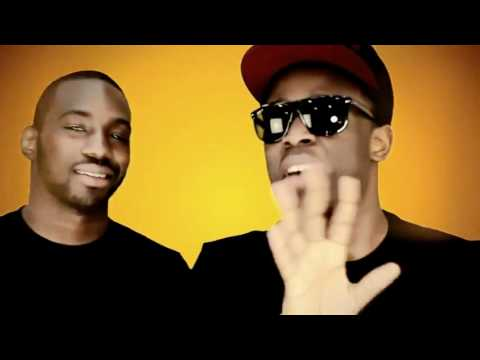 Tiers Monde Ft Dadju - Black to the Future [ Frere à Maitre Gims ]