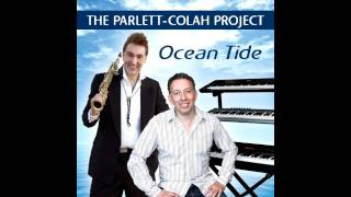 The Parlett-Colah Project - Ocean Tide