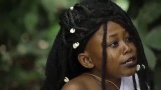 Beauty of the Gods Nigerian Movie [Season 6]