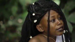 Beauty of the Gods Nigerian Movie [Season 6]