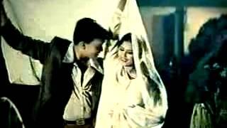 Mousumi And Skil Khan Bangla Hot Film Song  Ami Prem Ar Adalote Jabo Tomar Dokhol Nite