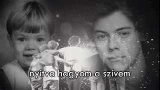 One Direction Video - One Direction - Story of my life (magyar) [720p]