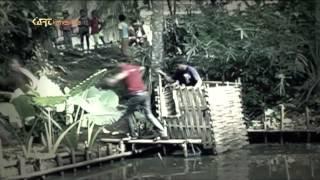 Download Lagu D'BOZEG Ben Edun - KAREDOX LEUNCA (official video) Gratis STAFABAND