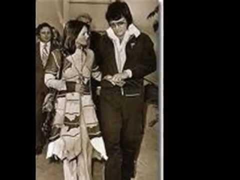Elvis Presley - Fool, Fool, Fool
