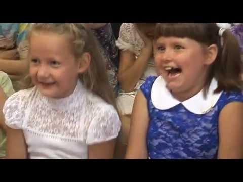 Десна-ТВ: День за днём от 31.08.2016