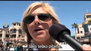 180 - mijenjanje srca nacije (Croatian)