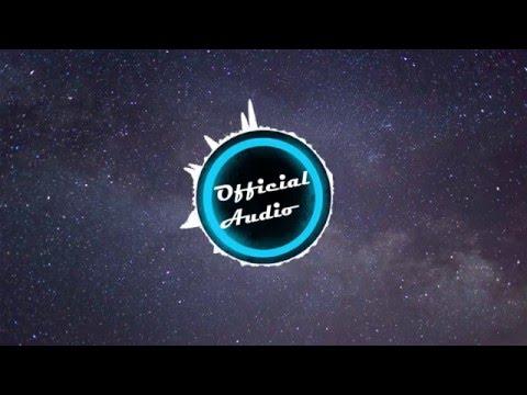 Survivor - Eye Of The Tiger (Hyperbits & Bender Remix)